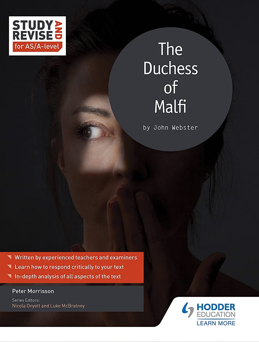 少数割り当てる放つStudy and Revise for AS/A-level: The Duchess of Malfi (Study & Revise) (English Edition)