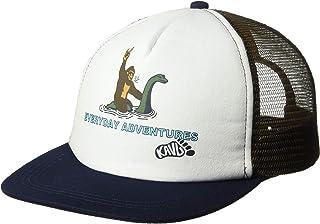 KAVU Truckee Fishing-Hats