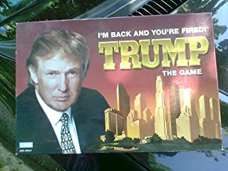 Best trump the game parker brothers Reviews