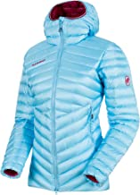 Mammut Broad Peak in Hooded Jacket Women