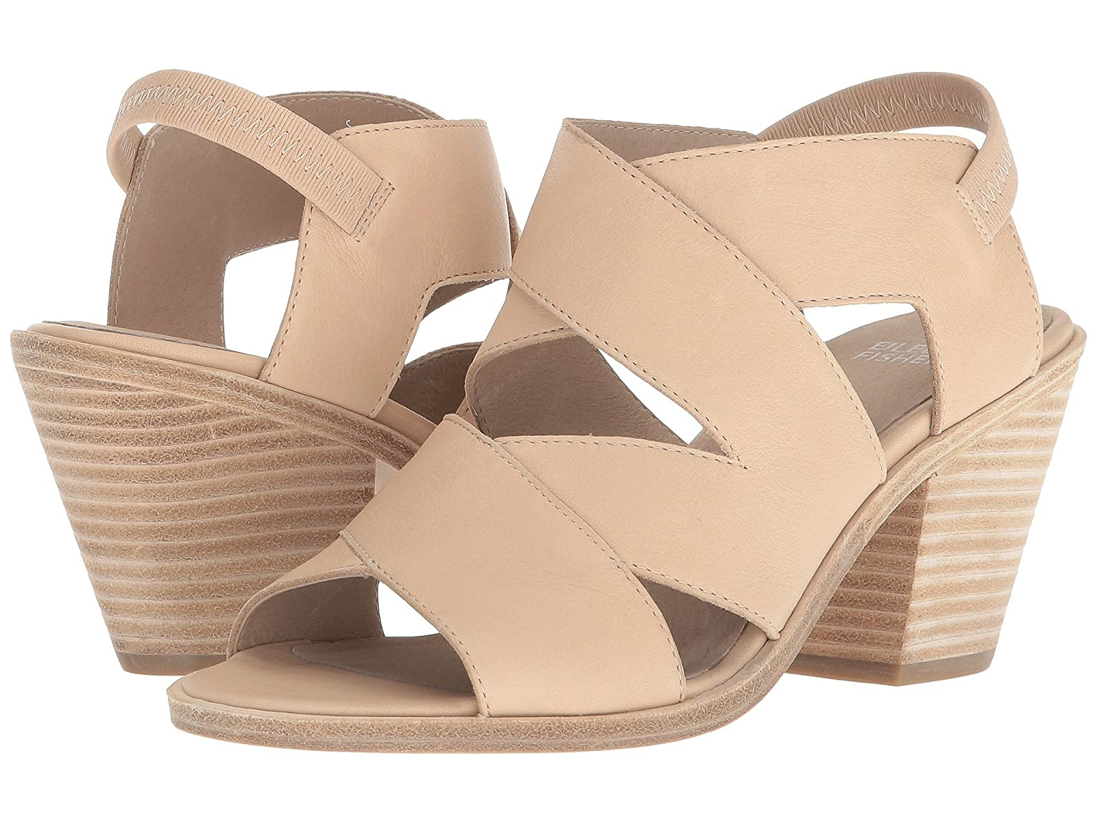 Eileen Fisher RaiAtmospheric grades have affordable shoes