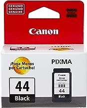 Cartucho de Tinta PG-44, Canon, Preto