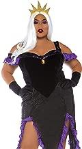 Best little mermaid plus size costume Reviews