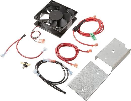 Norcold 619020 Fan Kit
