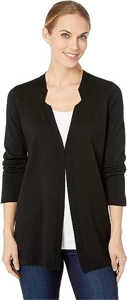 Marie Feminine Jacket