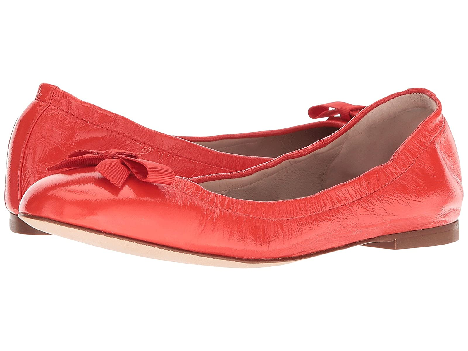 Stuart Weitzman RavenAtmospheric grades have affordable shoes