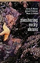 Murray, S: Monitoring Rocky Shores