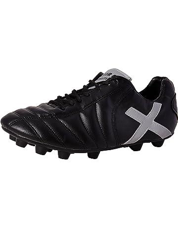 Football Footwear: Buy Football