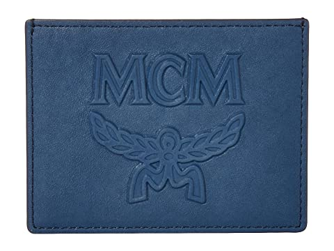 MCM Coburg Injection Card Case