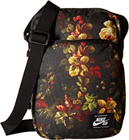 Heritage Small Item Waistpack - All Over Print