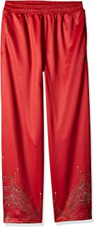 SPYDER Active Sports Marvel Momentum - Pantalones Deportivos para niño