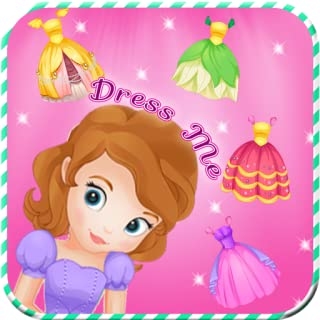 Best sofia the first games sofia the first games Reviews