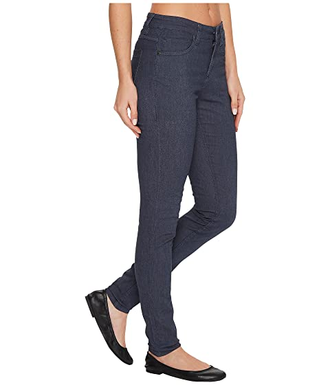 Deep Lola Navy Co Toad Jeans amp; Skinny amp; HtYqwzxB