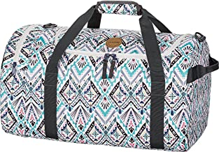 thirty one small duffle bag
