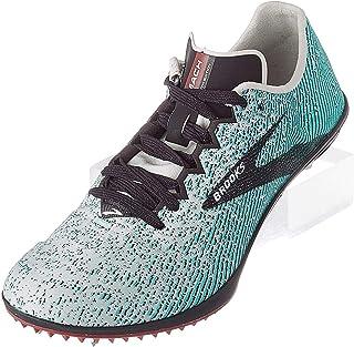 Brooks Mach 19, Zapatillas para Correr Mujer