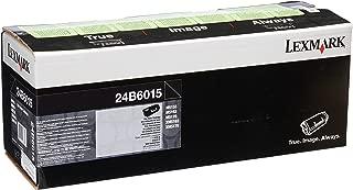 Lexmark 24B6015 5100/7100 Toner Cartridge OEM