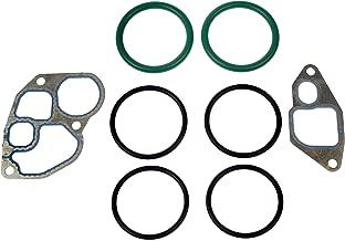 Dorman 904-224 Oil Cooler Gasket Kit