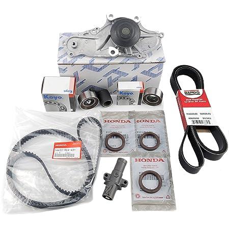 Continental Elite 40180 Cam Drive Timing Belt Continental ContiTech