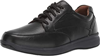 Men's Lakes Moc Toe Walk Oxford Sneaker