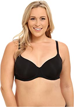 Ultimate Side Smoother Bra 853281
