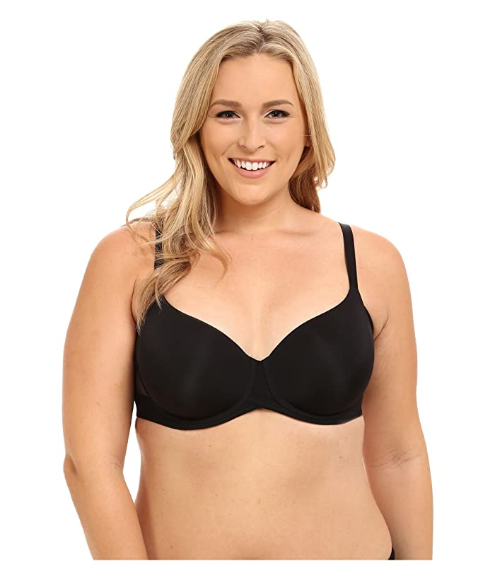 Wacoal Ultimate Side Smoother Bra 853281 Zappos Com