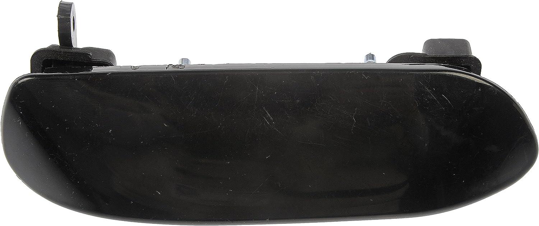 Dorman 80253 Front Passenger Side Handle for 半額 Exterior 秀逸 Door Selec