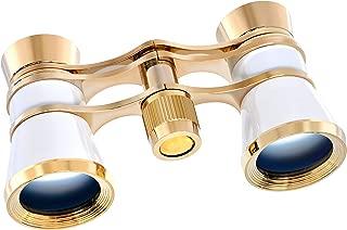 BRESSER Scala MPG 3x25 Gemelos de ópera