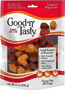 Good'n'Fun Good'n'Tasty Kabob Bites