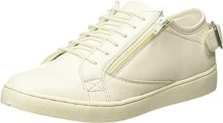 Carlton London Men's Sammuel Sneakers