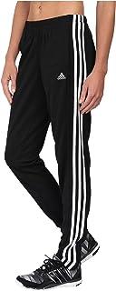 Adidas Athletics T10 Pantalones para Mujer