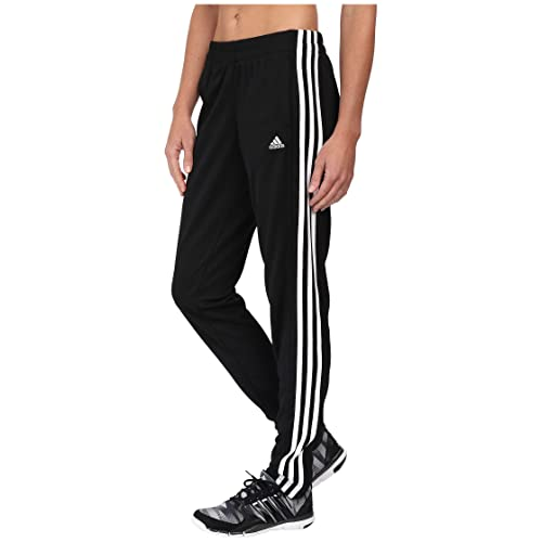 adidas sportswear for women