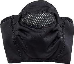 Chil-Block Half Mask