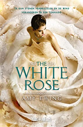 The White Rose (Young & Awesome)