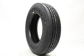 Firestone FS560 Plus Commercial Truck Tire - 11/R22.5 0B