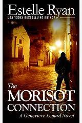 The Morisot Connection (Book 8) (Genevieve Lenard) Kindle Edition