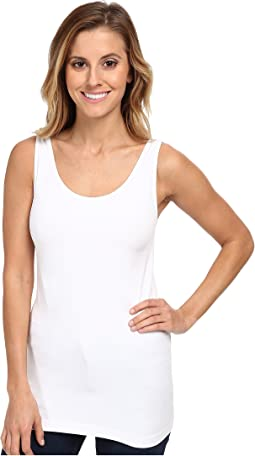 Aventura Clothing - Bienne Tank Top