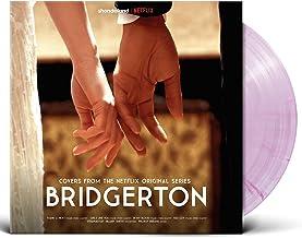 Bridgerton Music From The Netflix Original Series