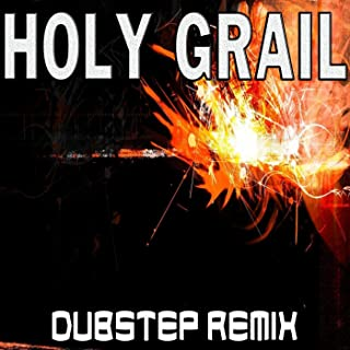 Best holy grail remix dubstep Reviews