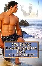 On King Kamehameha Day