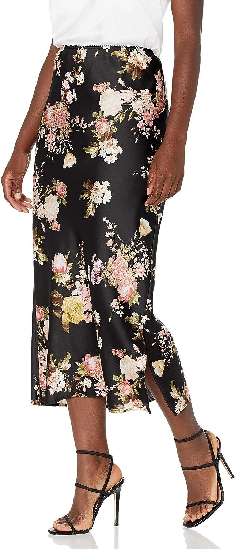 Vince Camuto Women's Maxi Skirt