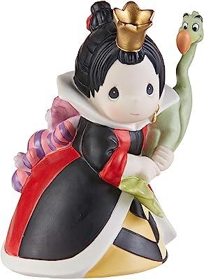 2.5 Inch Details about  /Enesco Disney Showcase Lilo and Stitch Guitar Mini Figurine