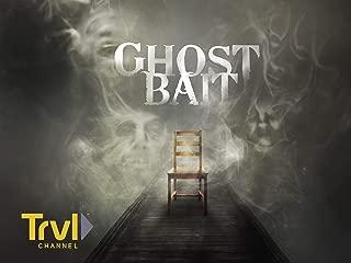 Ghost Bait, Season 1
