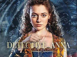 Detective Anna