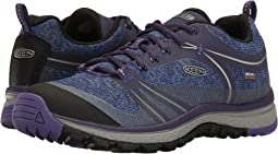 Keen Terradora Waterproof
