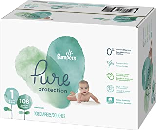 signature care diapers