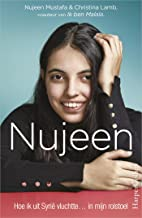 Nujeen (Dutch Edition)