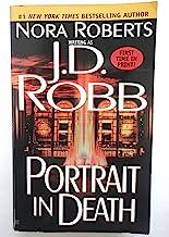 Portrait in Death (ISBN = 9780425189030)