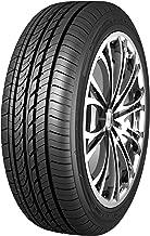 Nankang LUCCINI LUCD all_ Season Radial Tire-215/60R16 99H