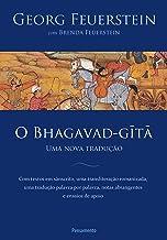 O Bhagavad-Gita: Uma Nova Tradução