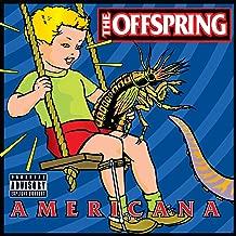 Americana [Explicit]